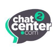 Chat2center